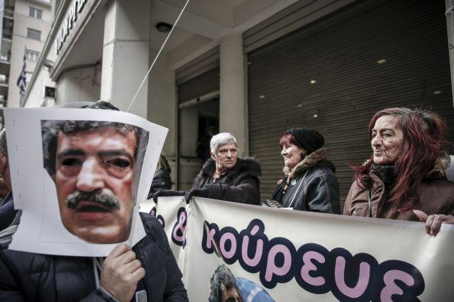 ΠΟΕΔΗΝ κατά Πολάκη: Είπε ψέματα στις καθαρίστριες που απολύονται μες στο Πάσχα | tanea.gr
