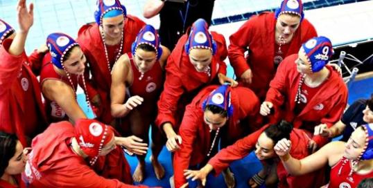 Live : Σαμπαντέλ – Ολυμπιακός | tanea.gr