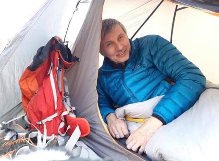 Κρήτη: Αγωνία για την τύχη 64χρονου τουρίστα | tanea.gr
