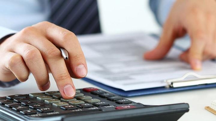 120 δόσεις: Τα κριτήρια για την ένταξη των οφειλετών – Πότε θα τεθεί σε ισχύ η ρύθμιση | tanea.gr