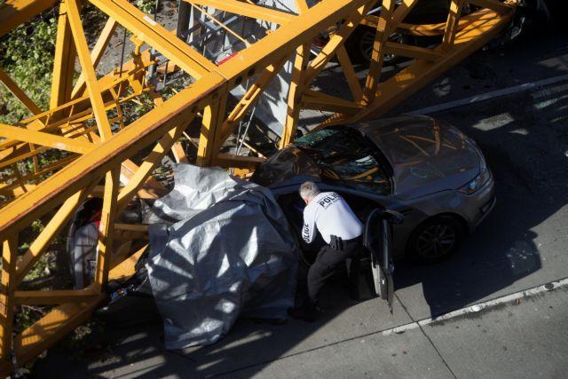 Τραγωδία στη γραφεία της Google στο Σιατλ: Τέσσερις νεκροί και τρεις τραυματίες [Εικόνες]   tanea.gr