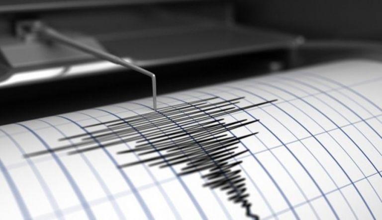 Σεισμός 3,7 Ρίχτερ στη Ζάκυνθο | tanea.gr
