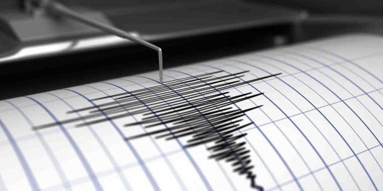 Σεισμός 3,8 Ρίχτερ στη Ζάκυνθο | tanea.gr