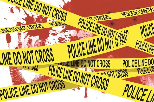 Επτά σκέψεις για το αστυνομικό μυθιστόρημα | tanea.gr