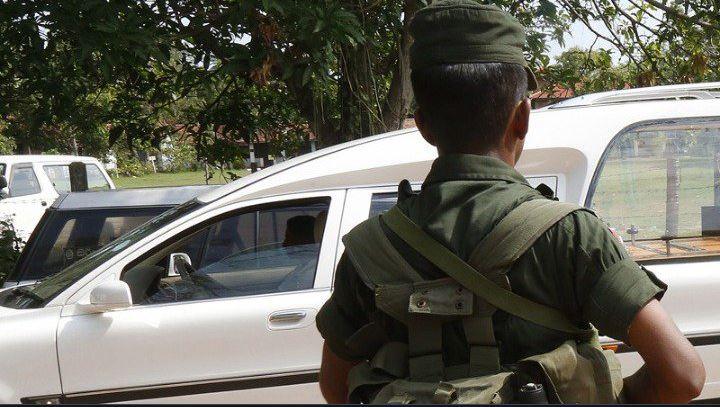 Σρι Λάνκα – Στους 310 αυξήθηκαν οι νεκροί από τις επιθέσεις | tanea.gr