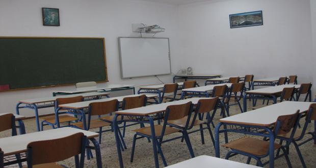Κλειστά σχολεία: Πότε θα γίνει 24ωρη απεργία | tanea.gr