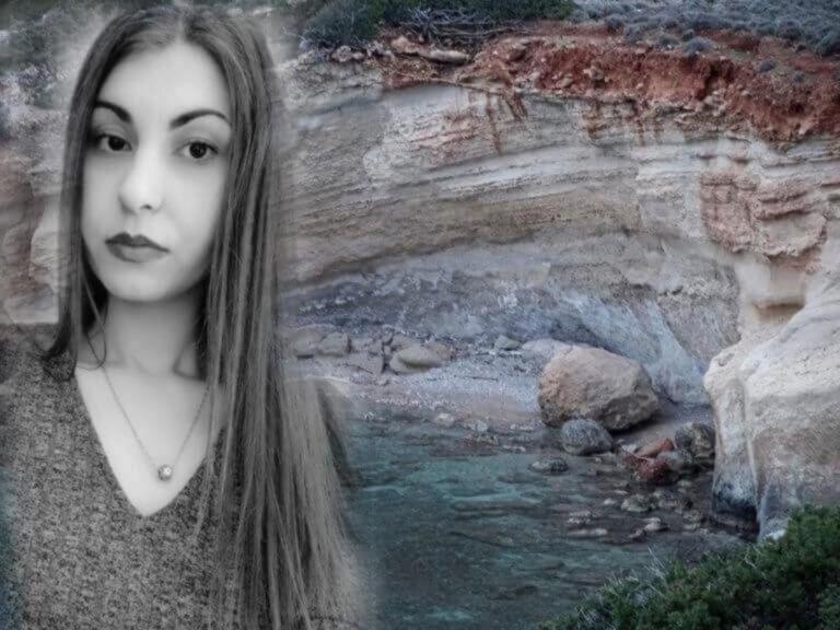 Δολοφονία Τοπαλούδη: Ελέγχονται αστυνομικοί - «Άμα βρεις το βίντεο βιασμού σου να το φέρεις να το δούμε»   tanea.gr