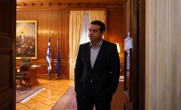 Ο σώζων εαυτόν σωθήτω στον ΣΥΡΙΖΑ - Εικόνα διάλυσης στην κυβέρνηση | tanea.gr