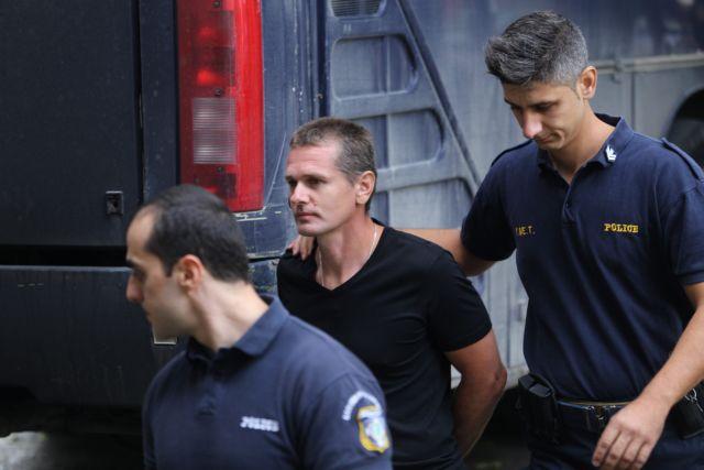 Δεν έγινε δεκτό το αίτημα για άρση της κράτησης του Mr Bitcoin | tanea.gr