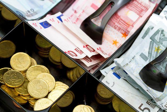 Πιο γρήγορα οι επιστροφές φόρου εισοδήματος νομικών προσώπων | tanea.gr