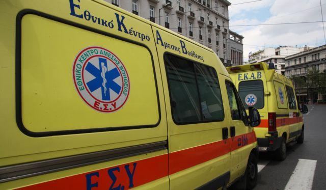 Σαντορίνη: Νεκρή 14χρονη μετά από πάρτι | tanea.gr