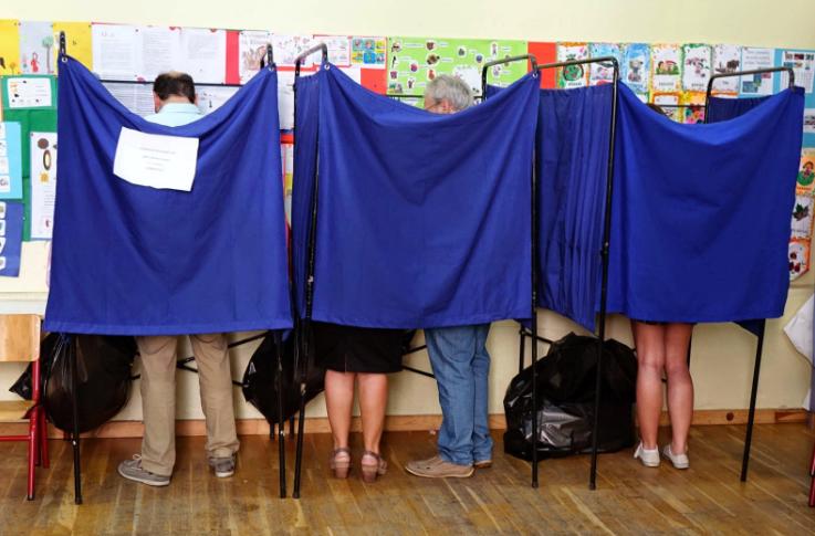 Εκλογές 2019: Πώς θα ψηφίσουμε την Κυριακή | tanea.gr