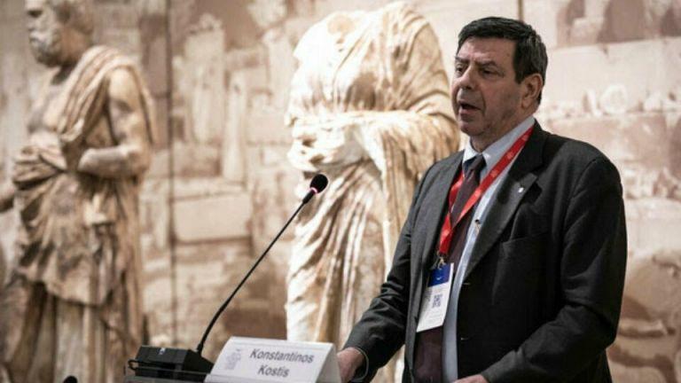 ΕΛΙΑΜΕΠ: Αναγκαίες οι μεταρρυθμίσεις για να μην γίνουμε ουραγοί στην ΕΕ | tanea.gr