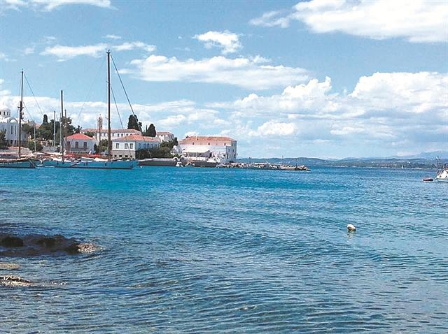 Αέρας αρχοντιάς | tanea.gr