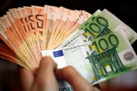 «Τρύπα» 1 δισ. ευρώ, εκτός στόχων κινδυνεύει να βρεθεί η Ελλάδα | tanea.gr