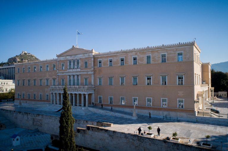 Εκλογές 2019: Με τι καιρό θα ψηφίσουμε | tanea.gr