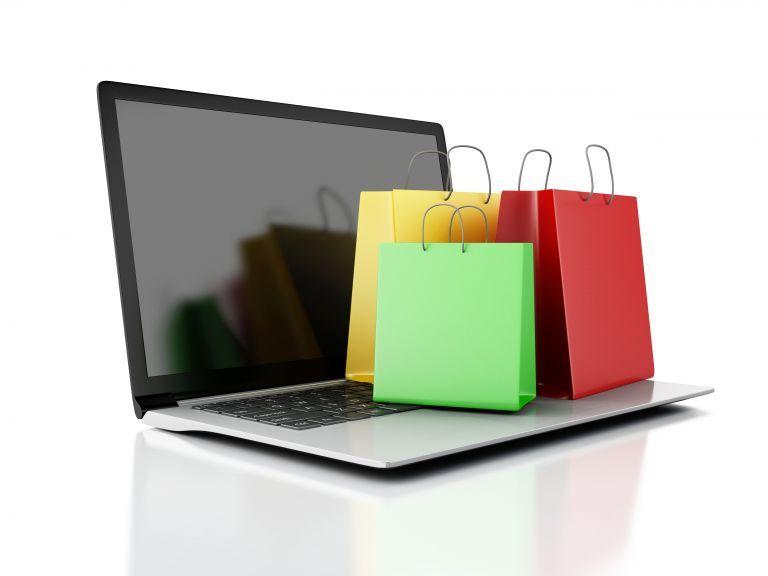 Κίνα: Στα 4,58 τρισ. δολάρια ο όγκος του ηλεκτρονικού εμπορίου | tanea.gr