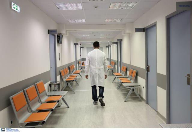 ΙΣΑ: Βολές κατά υπ. Υγείας για θανάτους από νοσοκομειακές λοιμώξεις | tanea.gr