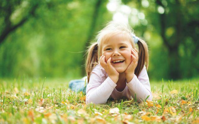 Πράγματα που πρέπει να μάθεις στο παιδί πριν πάει σχολείο | tanea.gr