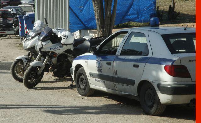 Χανιά: Την Πέμπτη απολογείται ο δράστης της δολοφονίας 43χρονου | tanea.gr
