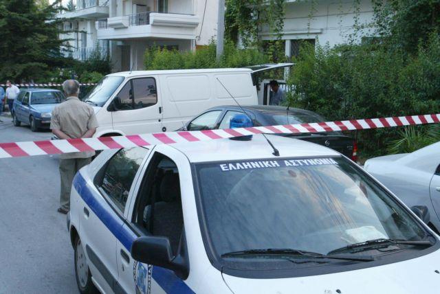 Δολοφονία στο Π. Φάληρο: Την απειλούσε ότι θα την σκοτώσει | tanea.gr
