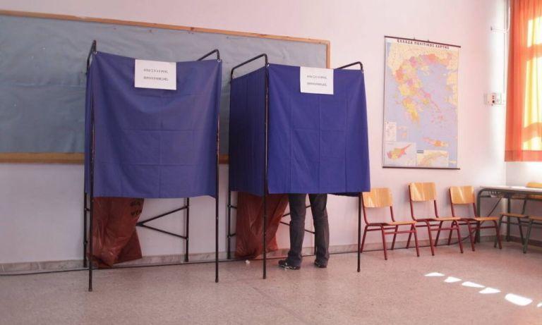 Δημοτικοί υπάλληλοι θα καθαρίσουν τα σχολεία μετά τις εκλογές | tanea.gr