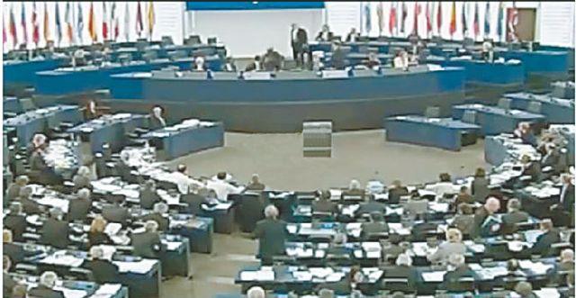 Κίτρινη κάρτα Eurogroup για τα προεκλογικά δωράκια Τσίπρα | tanea.gr