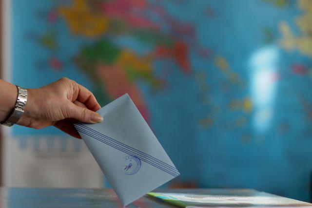 Αποτελέσματα εκλογών 2019: Οι δήμαρχοι που έλαβαν το 100% των ψήφων | tanea.gr