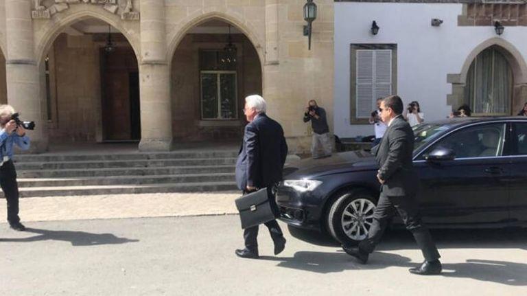 Εξελίξεις στην Κύπρο: Πρώτη παραίτηση για την υπόθεση του serial killer | tanea.gr