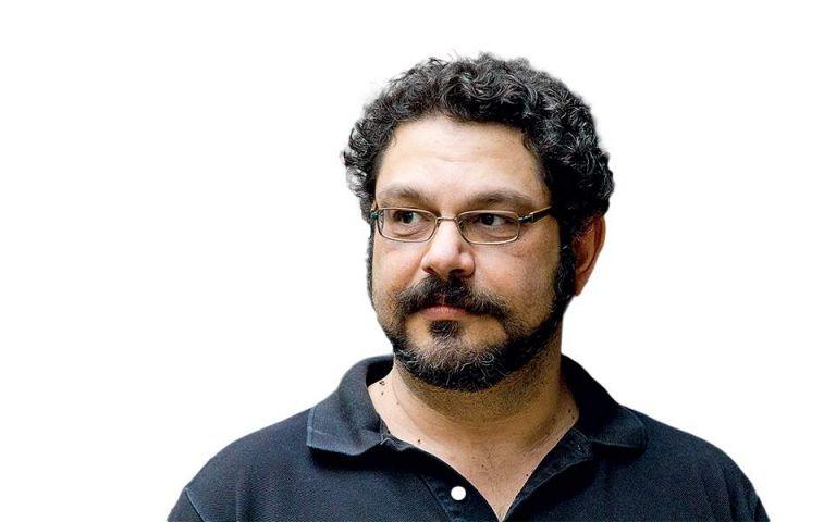 Ευρωπαϊκό Βραβείο Λογοτεχνίας στον Νίκο Χρυσό | tanea.gr