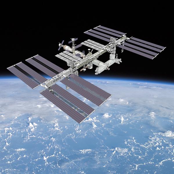 NASA: Νέο παρατηρητήριο για το CO2 στην ατμόσφαιρα | tanea.gr