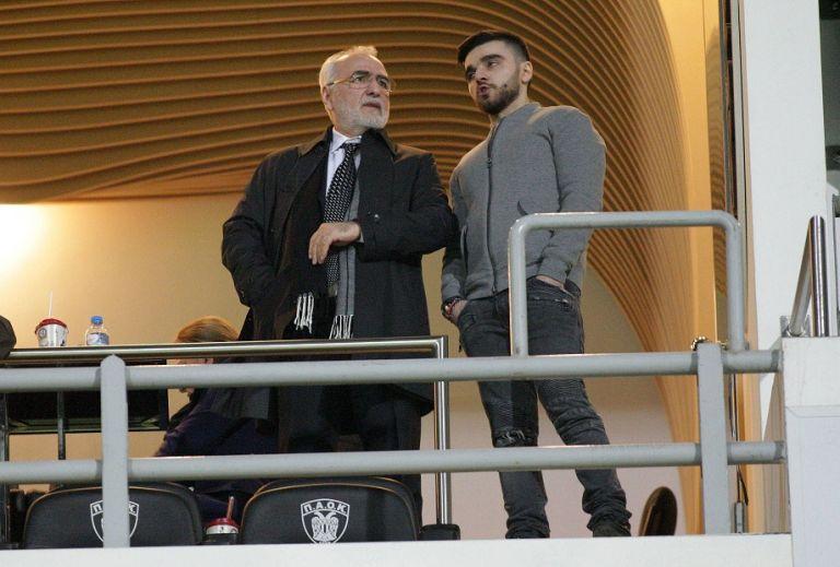 Δεκαεπτά παίκτες περιμένουν τον ΠΑΟΚ στο ακουστικό τους | tanea.gr