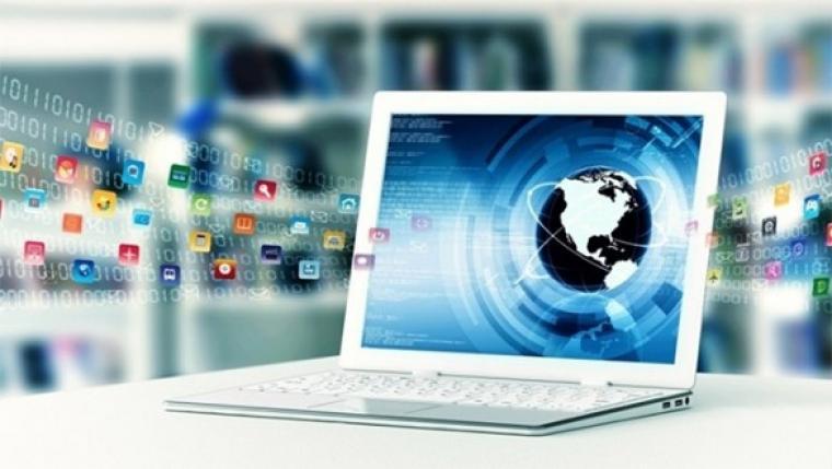 Δωρεάν πρόσβαση στο ίντερνετ σε όλη την Ελλάδα | tanea.gr