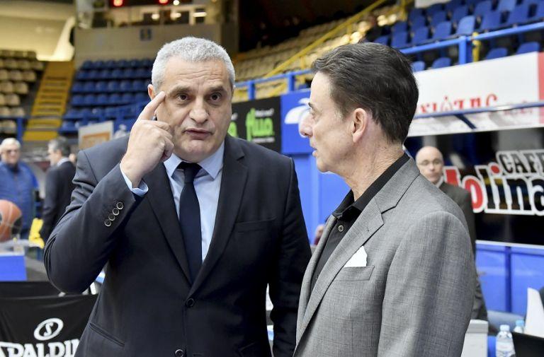 Έχεις προπονητή; Βγάζεις ταλέντα   tanea.gr