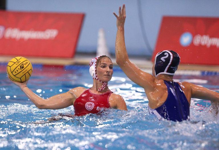 Ολυμπιακός: Μαζί με τον κόσμο του για το 6ο σερί πρωτάθλημα! | tanea.gr