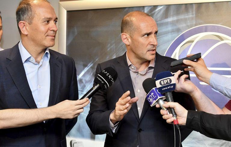 Το ΑΣΕΑΔ απέρριψε την προσφυγή του Ολυμπιακού   tanea.gr