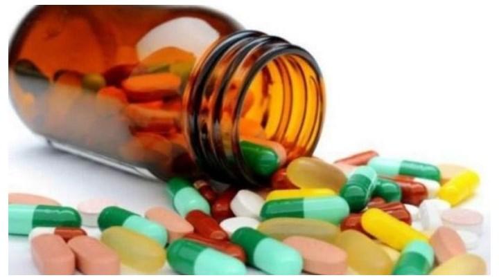 Φάρμακα: Ερχονται αυξήσεις... φαρμάκι μέσα στο καλοκαίρι | tanea.gr