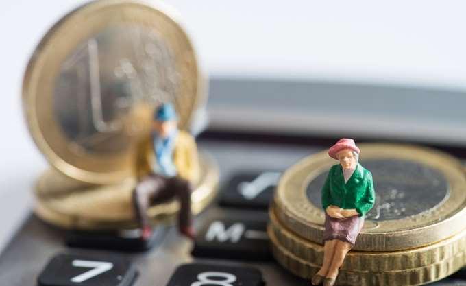 «13η σύνταξη»: Πόσα θα πάρουν οι συνταξιούχοι - Τα τελικά ποσά | tanea.gr