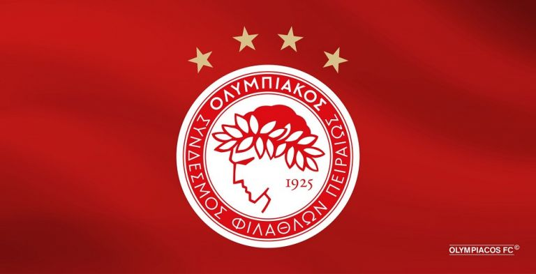 «Απαράδεκτες και προσβλητικές τοποθετήσεις για τους Θρύλους του Ολυμπιακού» | tanea.gr