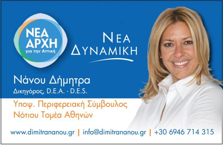 Να μην σπαταλήσουμε άλλο μέλλον | tanea.gr