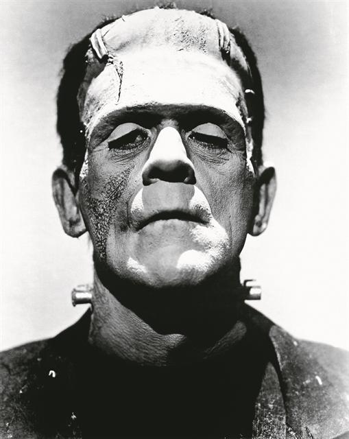Το ανθρώπινο πρόσωπο του τέρατος | tanea.gr