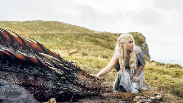 Game of Thrones: Tο τρέιλερ του μεγάλου φινάλε | tanea.gr