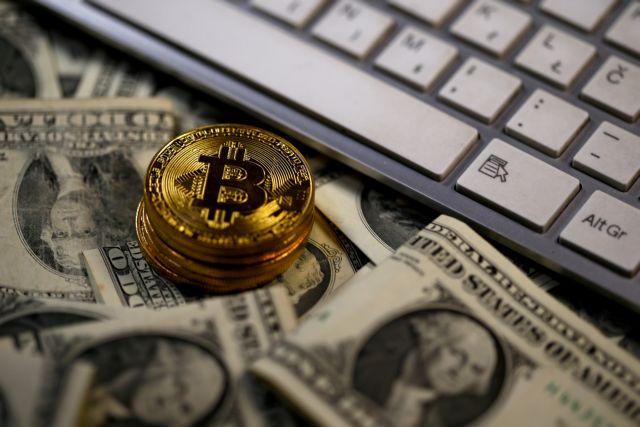 Κίνα: Χάκερ έκλεψαν bitcoin αξίας 41 εκατ. δολαρίων | tanea.gr