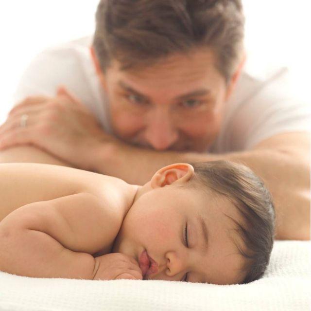 Η ηλικία του πατέρα θέτει σε κίνδυνο την υγεία τόσο της εγκύου όσο και του εμβρύου | tanea.gr