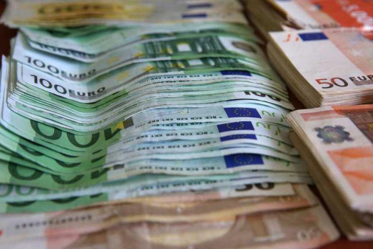 Ξεκινούν οι αιτήσεις για την ένταξη στις  120 δόσεις – Διευκρινίσεις από ΑΑΔΕ | tanea.gr