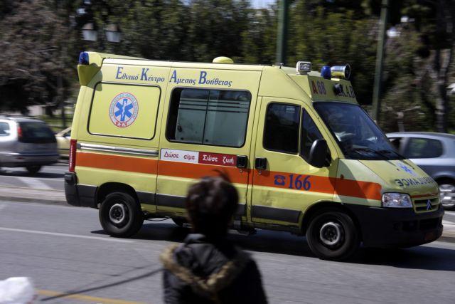 Πέθανε ο εργάτης που τραυματίστηκε στο Πέραμα | tanea.gr