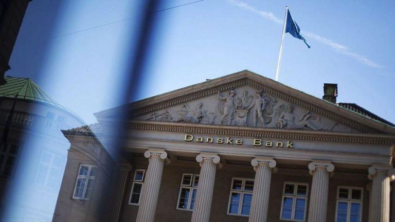 Κατηγορίες εις βάρος πρώην στελεχών της Danske Bank για ξέπλυμα | tanea.gr