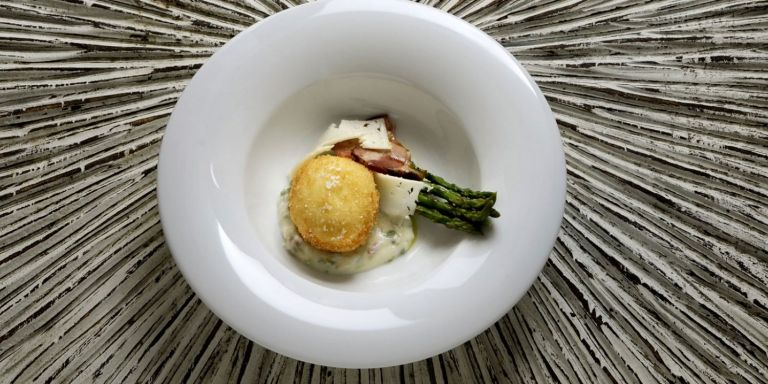 Sani Gourmet : Η ενέργεια 15 Michelin φώτισε τον γαστρονομικό ελληνικό παράδεισο | tanea.gr