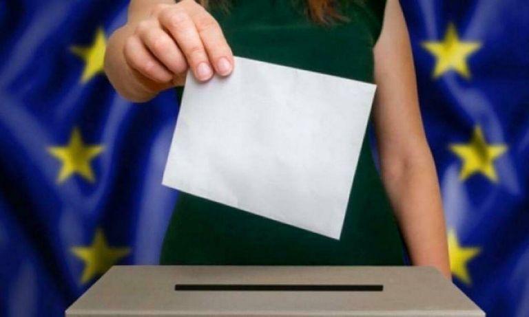 Ευρωεκλογές 2019: Τι δείχνουν οι τελευταίες δημοσκοπήσεις | tanea.gr