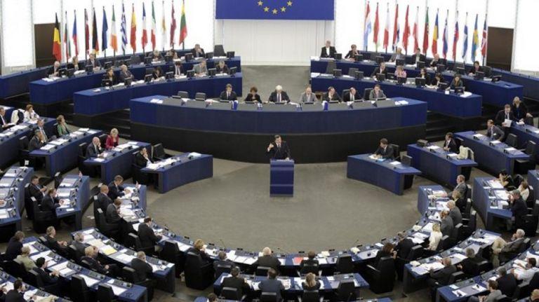 Ευρωεκλογές 2019: Η πρώτη εκτίμηση για τις έδρες στο Ευρωκοινοβούλιο | tanea.gr
